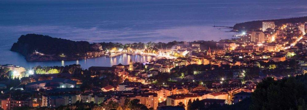 World Cup Success Boosts Croatia's Tourism