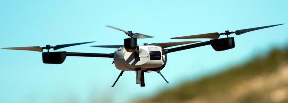 UK Pilots Want Stricter Drone Regulation