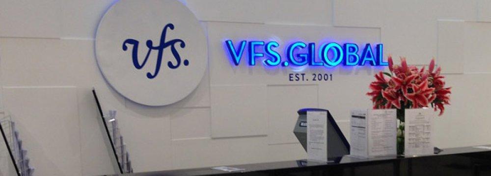 French Embassy Denies Visa Profiteering Scam