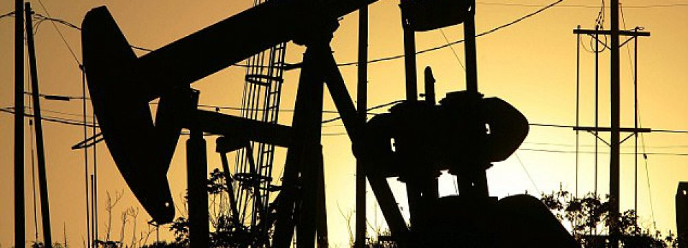 Big Data to Help Discover Minerals, Oil and Gas
