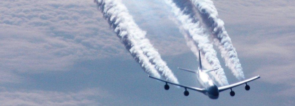 Cloud Seeding Cannot Alleviate Air Pollution