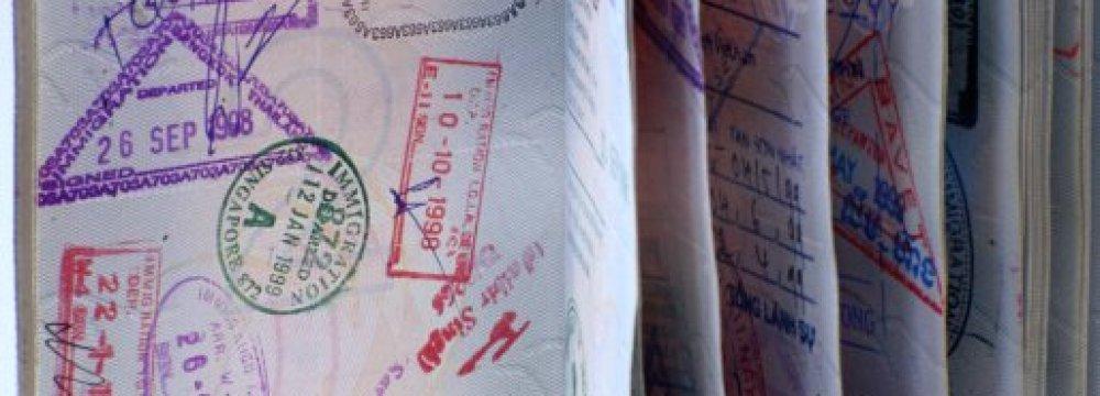 UAE, Rwanda Agree to Ease Visa Requirements