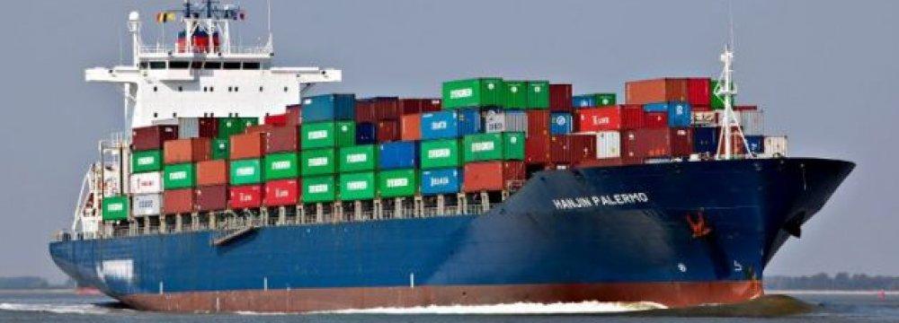 Asia-Pacific Region Making Significant Progress