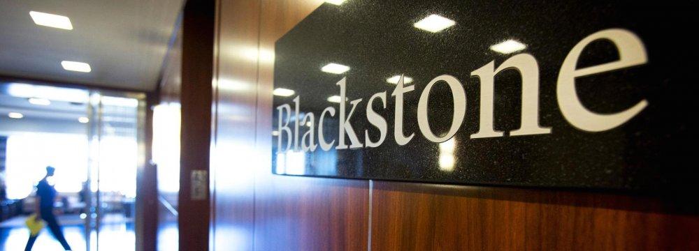 Blackstone Explores $7b IPO of Gates Global