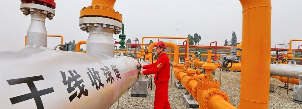 China Warned of Ballooning SOEs