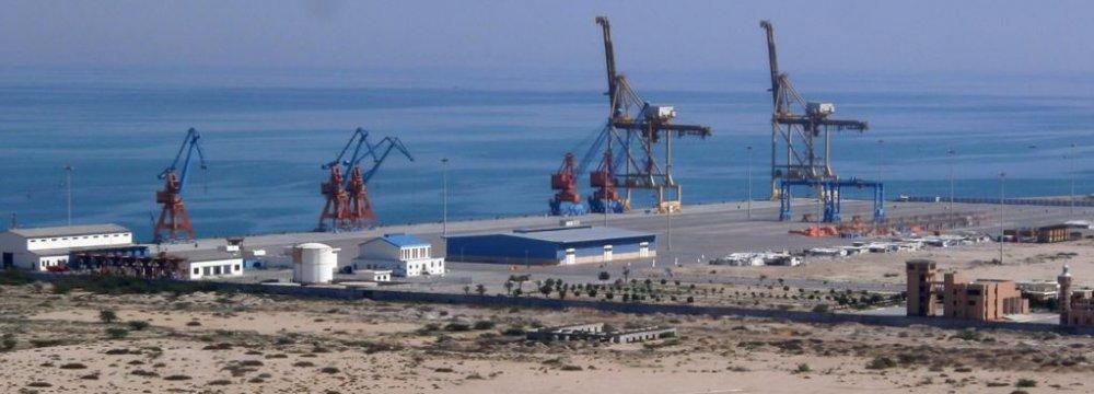 China's BRI Initiative Hits Roadblock in 7 Countries