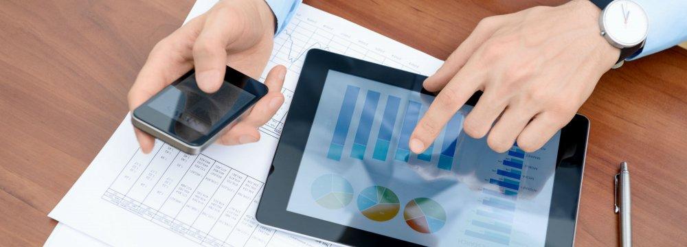 Digital Finance to Benefit Emerging Economies