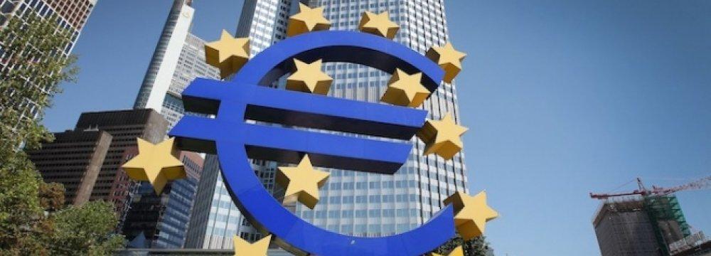 EU Posts $5b Trade Deficit in 7 Months