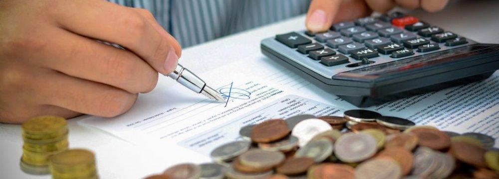 Finns Borrowing More