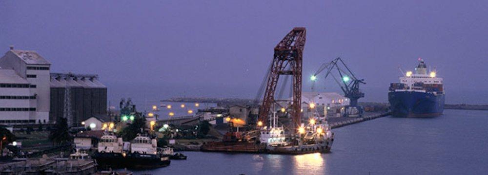 Ghana Facing Mixed Economic Prospects