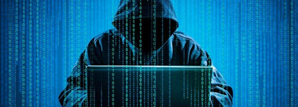 Global Cybercrime Generating $1.5t in Illicit Profits