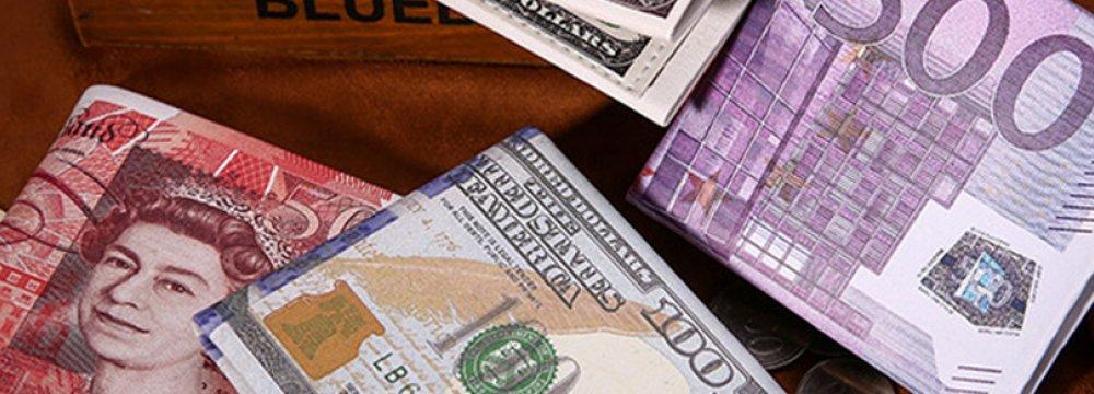 India M&A Deals Slip 55 Percent