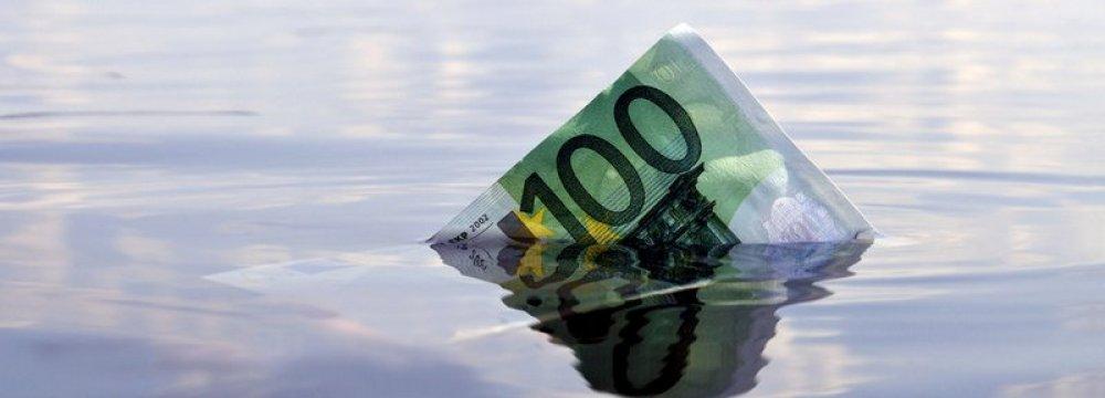Irish Households Reducing Debt Faster