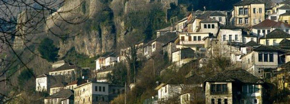Kosovo Faces High Trade Deficit