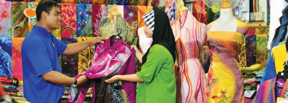 Malaysians Confidence Weakens