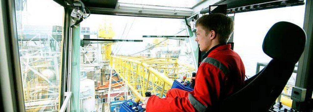 More Jobs in Norway