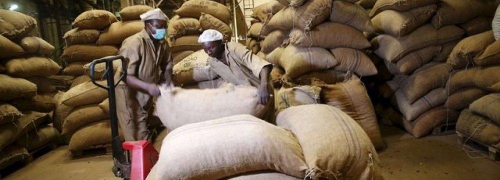 Nigeria Capital Inflows Double