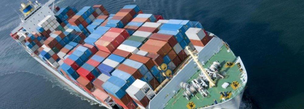 Oman Economy Grows 8.7%