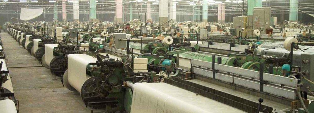 Pakistan Warned of Falling Exports