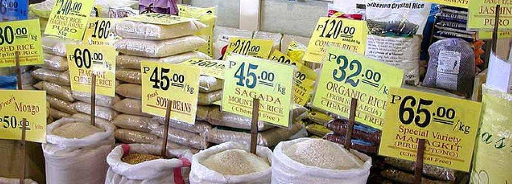 Philippine Economy  Doing Well
