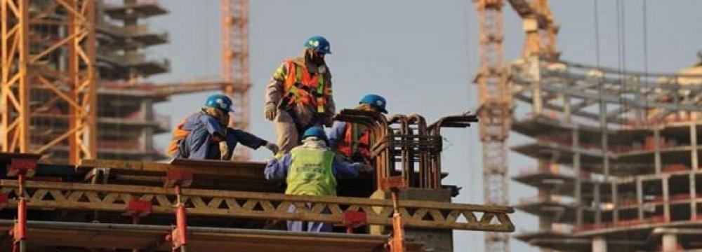 Qatar Recovering From Boycott