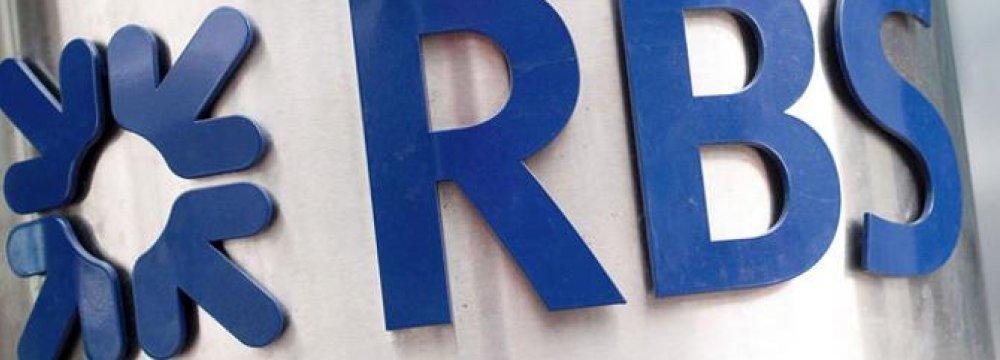 RBS Fined $5.5b