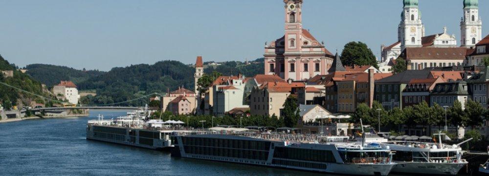 Serbia Makes Significant Progress
