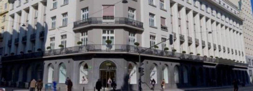 Slovenia CB Urges Deficit Cuts
