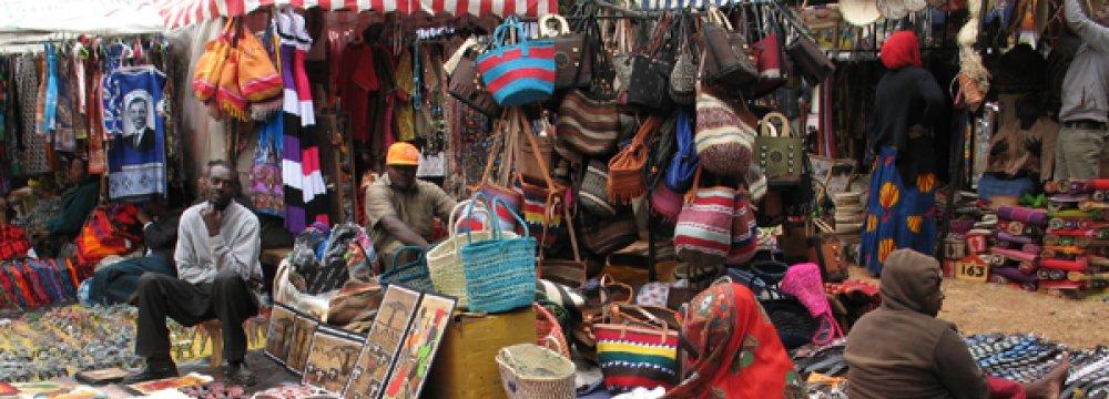 SMEs Boost Kenya GDP