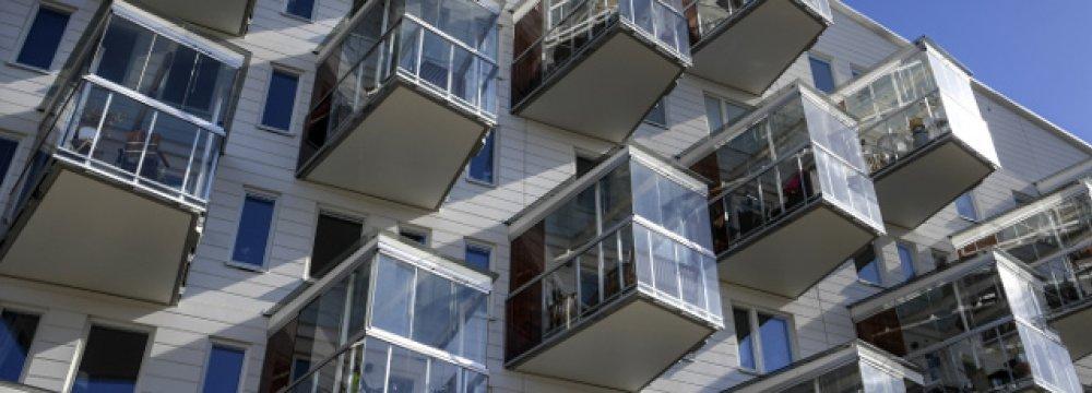 Swedish Housing Market to Stabilize