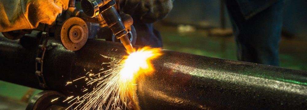 Talent Deficit May Hit Major APEC Economies