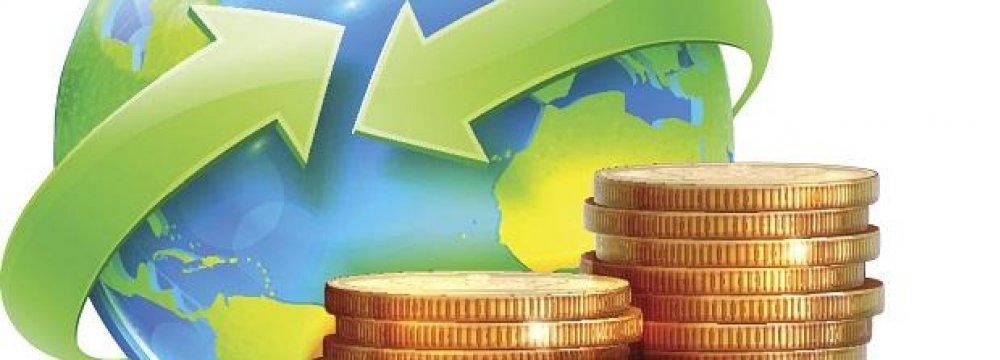 Trade War Could Push US, China Into Recession