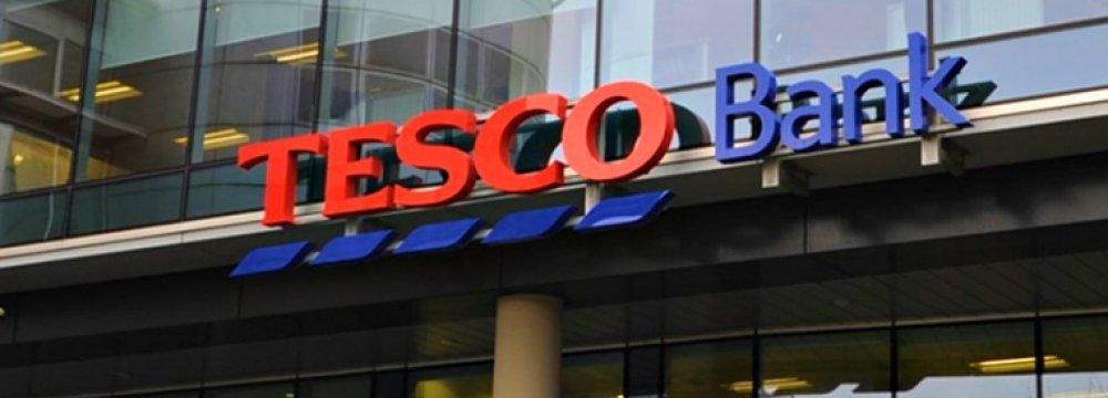 UK's Challenger Banks Face Fresh Headwinds