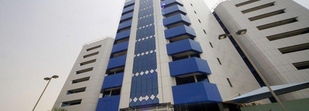 US Unfreezes Sudan Bank A/Cs