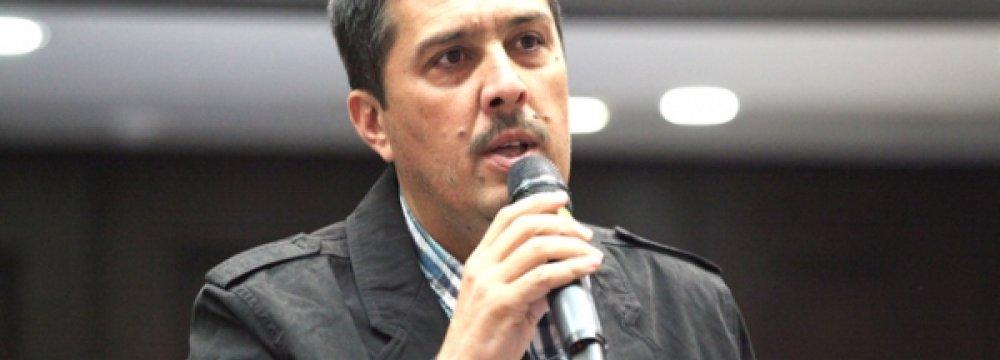 Venezuela Says Will Repay Debt