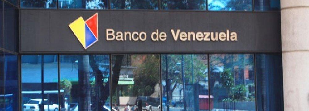 Venezuela's Debt Ratings Cut