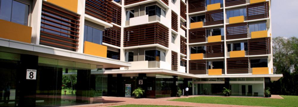 Vietnam Property Developers Attract FDI