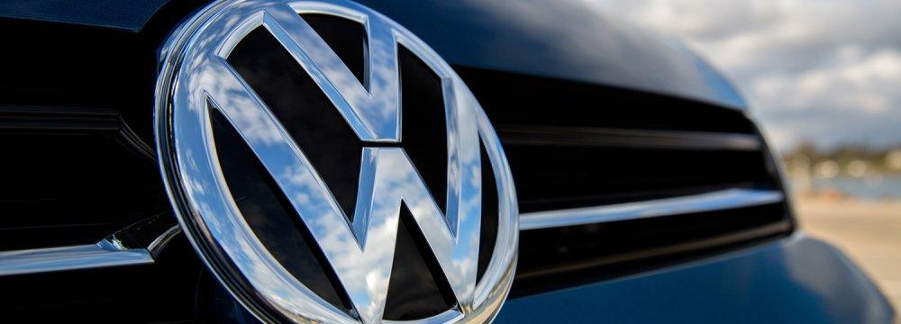 Volkswagen Investing $650m in Argentina