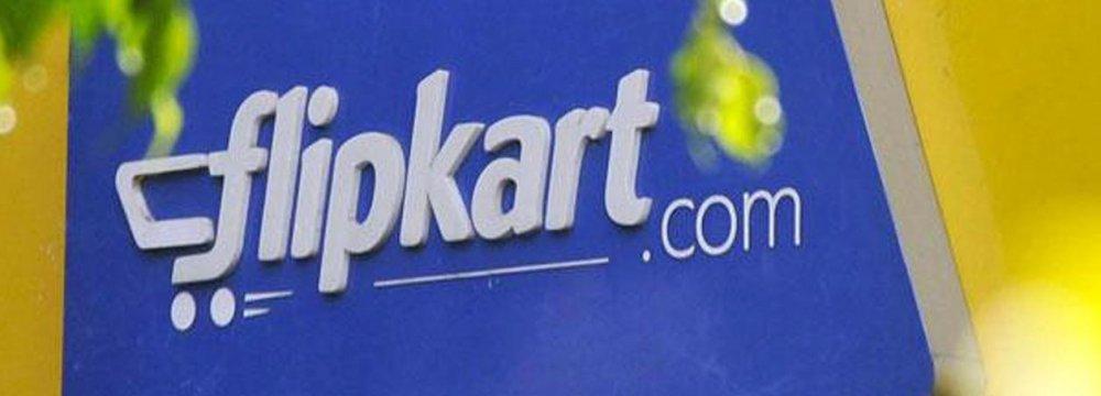 Walmart Completes Flipkart Deal