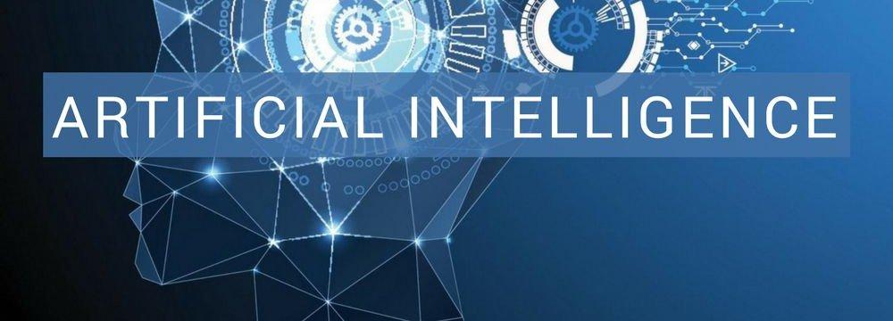 AI Set to Drive Global Digital Economy