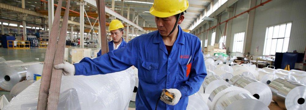 Analysts Split on Outlook for Industrial Metals
