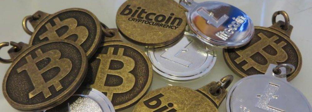 Asian Countries Vie to Set Up Crypto Valleys