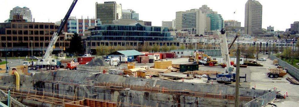 Canada, Britain Private Sector Vulnerable