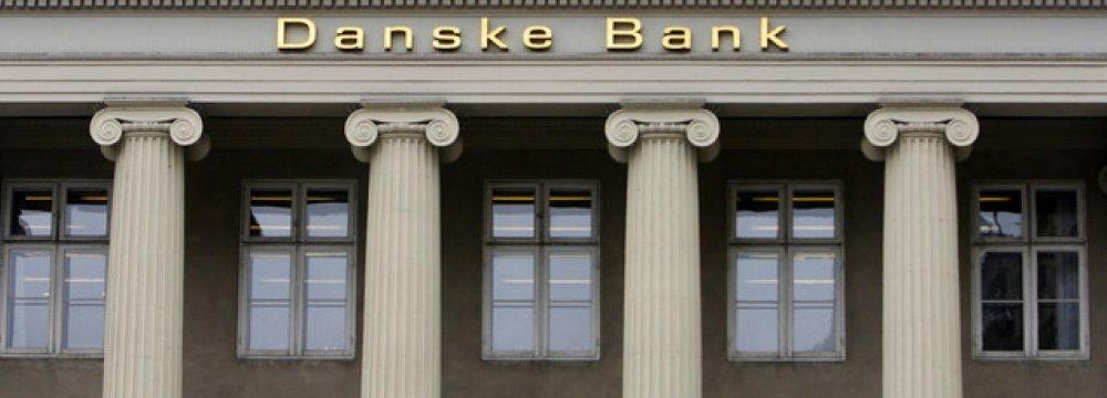 Danes Getting Richer Than Ever