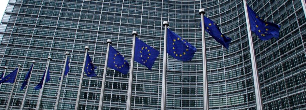 EU Softens Proposal on China Anti-Dumping Duties