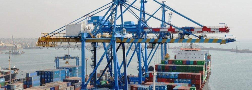 Ghana Told to Diversify Economy, Create Jobs