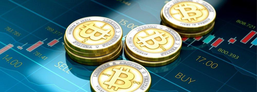 Goldman-Backed Crypto Exchange Rattles Users