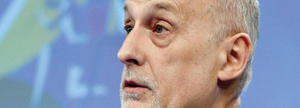 Greece SMEs to Receive $791 Million EU Loan