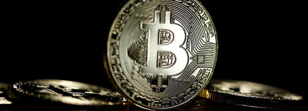 The ban will impact nearly five million Indians who have invested in cryptocurrencies.