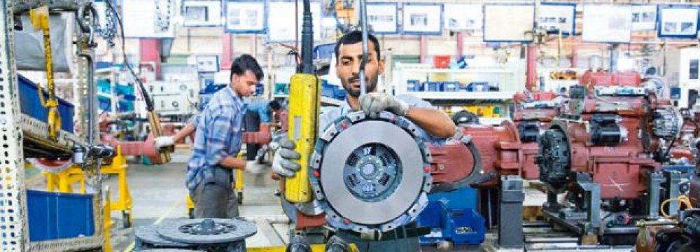 In the short-term a trade war between  US and China may impact India.